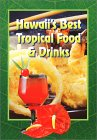 Hawaii FOOD
